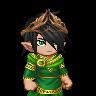 Shea Hedez's avatar
