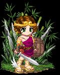 Zenamera's avatar
