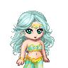 My Lovely Tina's avatar
