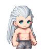 giwebghsdgbeiw's avatar