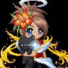 AmaraFlame's avatar