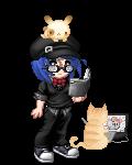 DKamiYumi's avatar