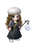 .chibimaru.angel.'s avatar