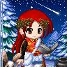 KarenPang's avatar