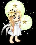 ironchefsama's avatar