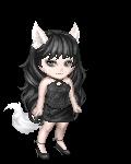 Abandoned Kiss's avatar