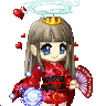 Love Angel Princess's avatar