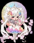 Hieroine's avatar