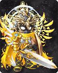 Infinity Mijinion's avatar