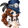 Babra's avatar