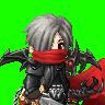 1nsanity's avatar