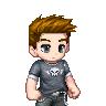 Connor_McManusThe-_-Saint's avatar