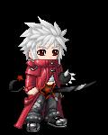 VirgilJager24's avatar