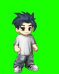 goku9527's avatar