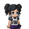 xAppurux's avatar