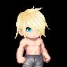 CheekyDoubleDee's avatar