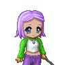 qwackenbush's avatar