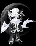 iLonelyPanda's avatar