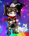 CapnAlex's avatar