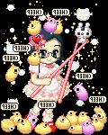 ACVan's avatar