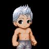 Red Phoenix666's avatar