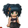 ToxicSindrome's avatar