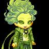 Nekati's avatar