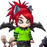 kaysijae's avatar