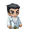 livingstone_mncl's avatar