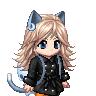Blut und Regen's avatar