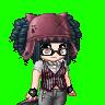 n o z o m i - c h u's avatar