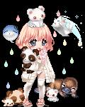 Miu-channn's avatar