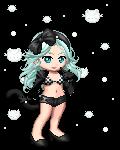 Reioko Sciffer's avatar