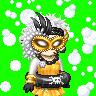 Kumori Arashi's avatar