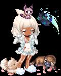 NervousErection's avatar