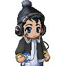 More - stenciL's avatar