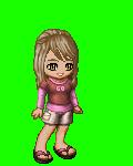 MadisonGirl9710's avatar