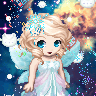 Inumewmewluvr's avatar