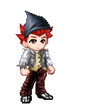 eccentric fishing guy's avatar