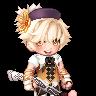 erikku-kun's avatar