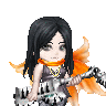 Sonjia Blue's avatar