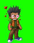 Brock Sock's avatar