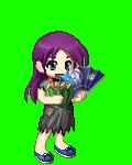 renee-the-mew-mew's avatar