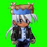 Douis2's avatar