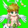 Lucien Draay's avatar