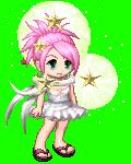 maju25's avatar