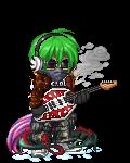 EOD_ASIAN's avatar