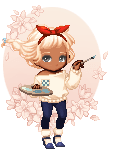 born toulouse's avatar