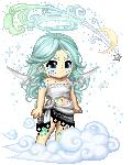 Aria Sonata's avatar