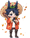 Dil The Zil's avatar